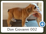 Don Giovanni 002